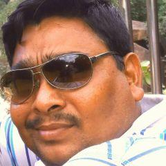Ranjit B.