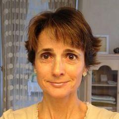 Cecile A.