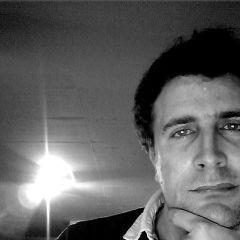 Donato R.