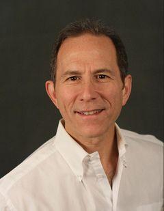 William M.