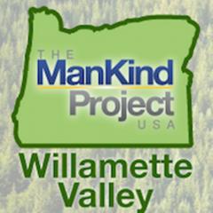 Willamette Valley M.
