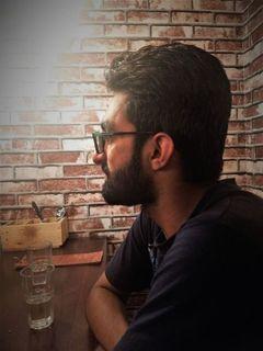 Ishaan S.