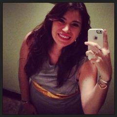 Alexia G.