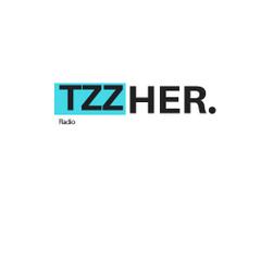 tzz h.