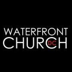 Waterfront C.