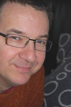 Eric van den B.