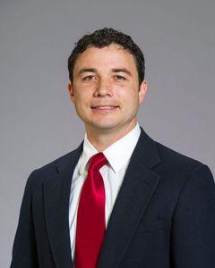 Nathan M.