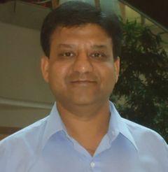Anil J.