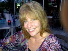 Annette Klugman S.