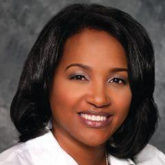Dr. Gwendolyn O.