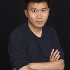 Xuan W.