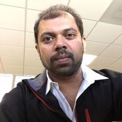 MuthuKumar P.
