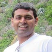 Viswanath P.