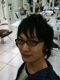 Kohei M.