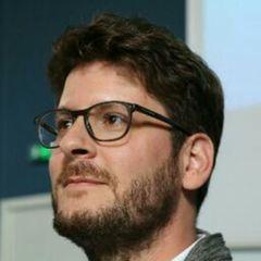 Mathieu C.