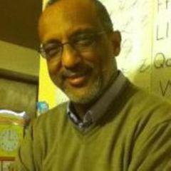 Ahmed A.O. S.
