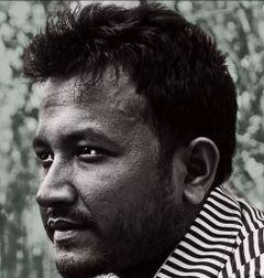 Krishnayan S.