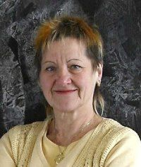 Nina L.
