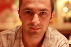 Vitaliy M.