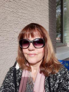 Vicki Y.
