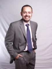 Jorge V.