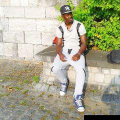 Manasse Y.