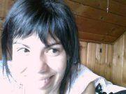 Lily Dosina A.