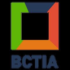 BC Tech A.