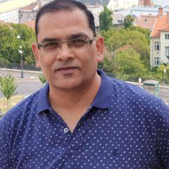 Dharmendra S.