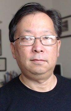 Vernon S