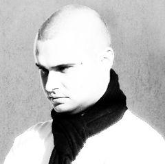 Damir M.