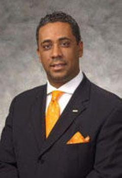 Simeon D.