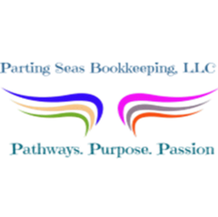 Parting Seas Bookkeeping L.