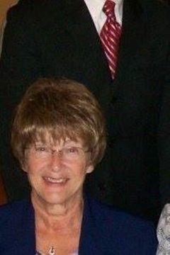 Anita S.