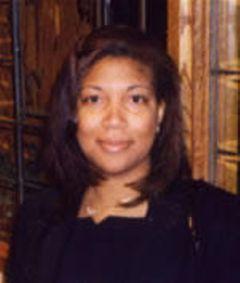 Lena W.