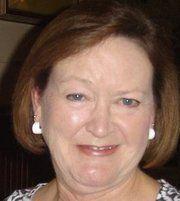 Theresa Chupp G.