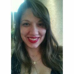 Patricia F.