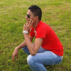 Munawar K.