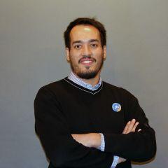 Emanuel P.