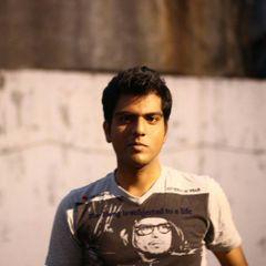 Dr.Shashank.Dasari