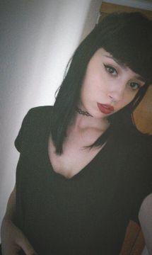 Dèlia Roldán M.