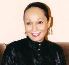 Joanne C.
