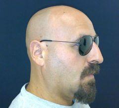 Fabrizio M.