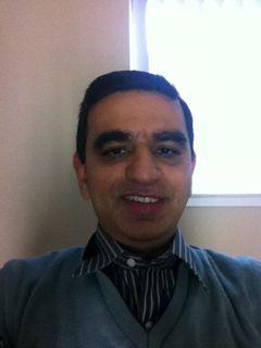 Paresh Y.