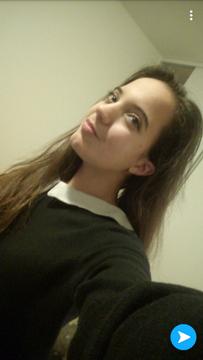 Lara C.