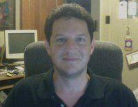 Andres E.