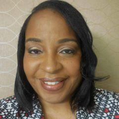 Angela Briley M.