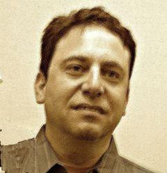 Eric A.