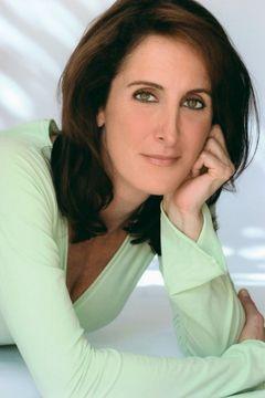 Maria Del B.