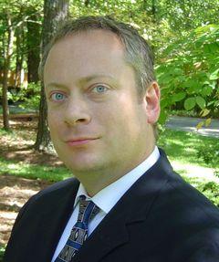 David B. W.